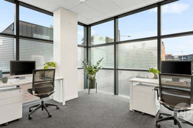 Corporate One, Suite 111, 84 Hotham Street Preston VIC 3072 - Image 3