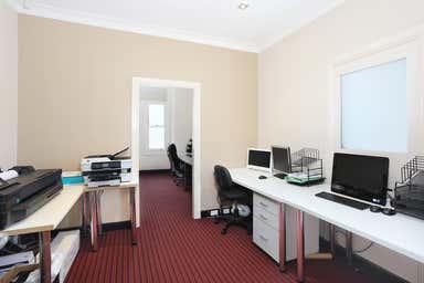 14 Dunlop Street North Parramatta NSW 2151 - Image 4