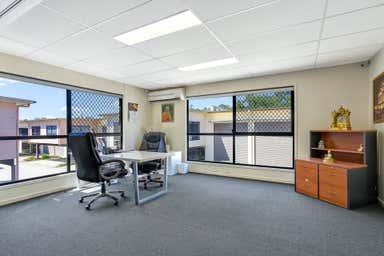 3/8 St Jude Court Browns Plains QLD 4118 - Image 4
