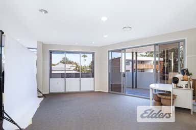 4 Newman Avenue Camp Hill QLD 4152 - Image 4