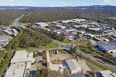 139 Weakleys Drive Beresfield NSW 2322 - Image 3