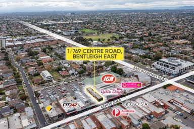 1/769 Centre Road Bentleigh East VIC 3165 - Image 3