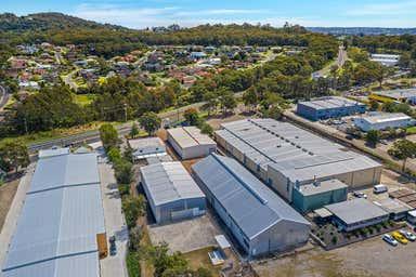 250 Macquarie Road Warners Bay NSW 2282 - Image 4