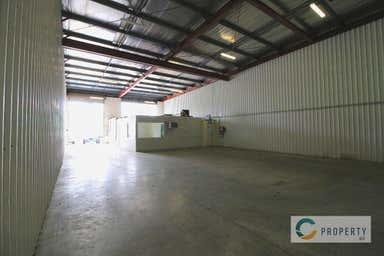D, 579 Kessels Road MacGregor QLD 4109 - Image 4