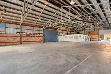 41B Throsby Street Wickham NSW 2293 - Image 4