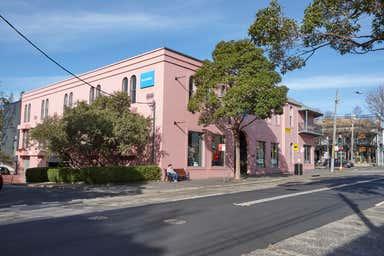 Lvl 1/118-122 Queen Street Woollahra NSW 2025 - Image 3