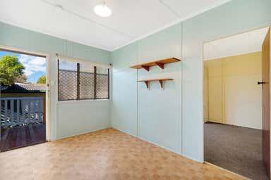 15 Quandong Street Ashgrove QLD 4060 - Image 4