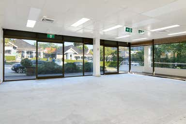 GF Shop 1/31 Albert Avenue Chatswood NSW 2067 - Image 3