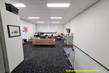 9/300 Lavarack Avenue Pinkenba QLD 4008 - Image 3