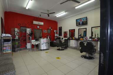 Shop 3, 56-60 Broadarrow Road Narwee NSW 2209 - Image 3