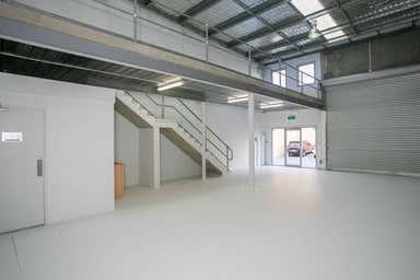 Unit 8, 2 Panama Street Canning Vale WA 6155 - Image 4