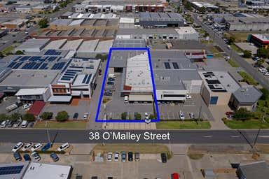 38 O'Malley Street Osborne Park WA 6017 - Image 3