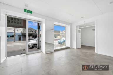256 Church Street Richmond VIC 3121 - Image 3