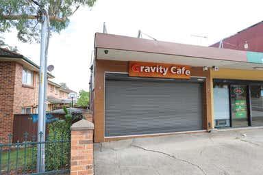 4/178 Great Western Highway Kingswood NSW 2747 - Image 3