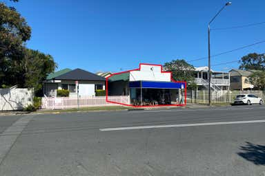 8 Thrower Drive Currumbin QLD 4223 - Image 3