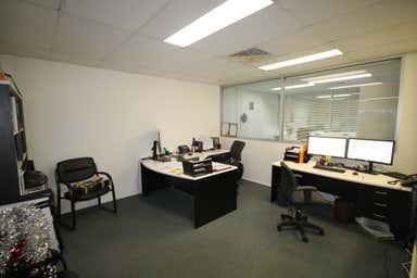 12/168-170 Redland Bay Road Capalaba QLD 4157 - Image 4