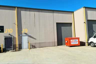 J9, 5-7 Hepher Rd Campbelltown NSW 2560 - Image 3