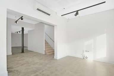 21 Yarra Street South Melbourne VIC 3205 - Image 4