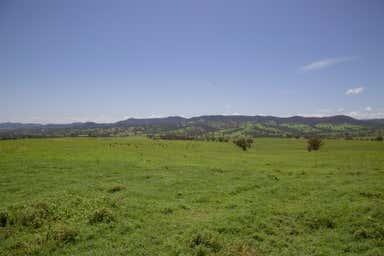 Garoo NSW 2340 - Image 3