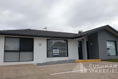 146 Olsen Avenue Arundel QLD 4214 - Image 3