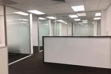 Level 3 Tenancy 3, 345 King William Street Adelaide SA 5000 - Image 3