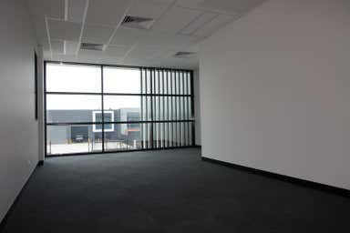 Summit Business Park, 11 (Lot 27) - W2, 7-11 Silvretta Court Clyde North VIC 3978 - Image 4