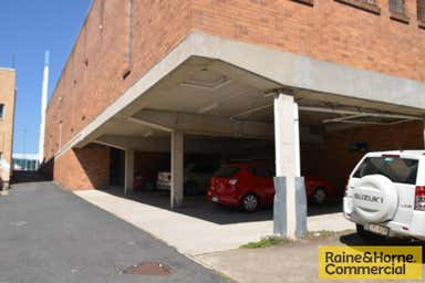 237 Waterworks Road Ashgrove QLD 4060 - Image 3