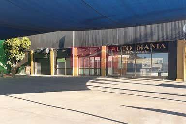 110 Parramatta Road Granville NSW 2142 - Image 4