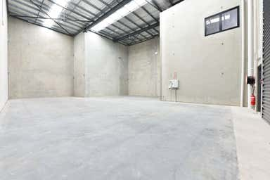 Unit 13, 60 Marigold Street Revesby NSW 2212 - Image 3