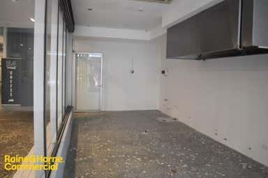 Shop 3, 54-58 Foveaux St Surry Hills NSW 2010 - Image 3