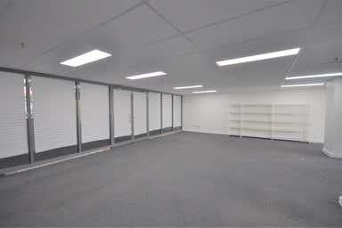 Suite 6, 75 Rickard Road Bankstown NSW 2200 - Image 4