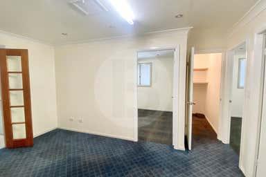 5/19 MIOWERA ROAD Villawood NSW 2163 - Image 4