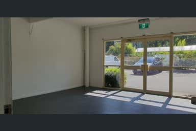 Suite 1, 13 Yandina Road West Gosford NSW 2250 - Image 4