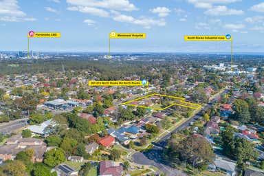 267-273 North Rocks Road North Rocks NSW 2151 - Image 2