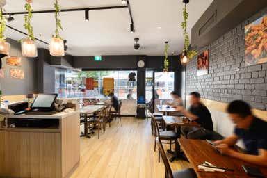 Shop 3/370 Victoria Avenue Chatswood NSW 2067 - Image 4