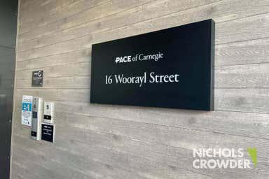 6/14-22 Woorayl Street Carnegie VIC 3163 - Image 3