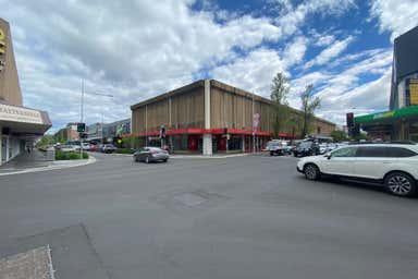 Shop 1, 521 - 527 High Street Penrith NSW 2750 - Image 4