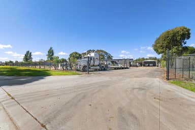 390 Princes Highway Traralgon East VIC 3844 - Image 3