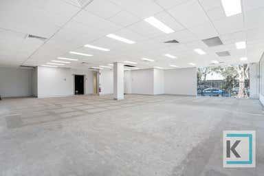 36-38 Egerton Street Silverwater NSW 2128 - Image 3