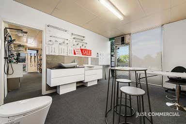 22/23-25 Bunney Road Oakleigh South VIC 3167 - Image 4