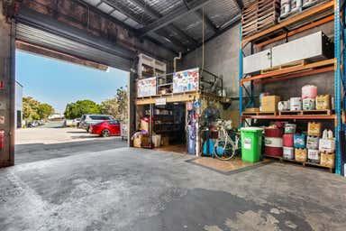 1/42 Technology Drive Warana QLD 4575 - Image 4