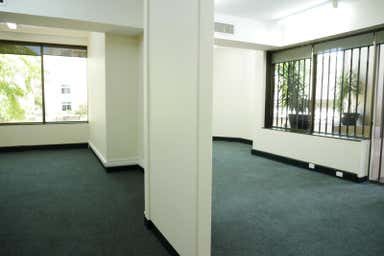 Suite 2 & 3, 64 Canning Highway Victoria Park WA 6100 - Image 4