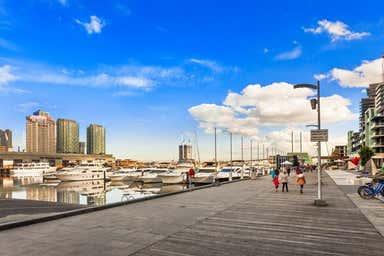 Suite 402B/198 Harbour Esplanade Docklands VIC 3008 - Image 4