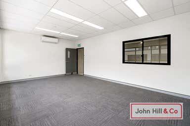 19/40 Anzac Street Chullora NSW 2190 - Image 4