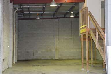 Unit 4, 112 Russell Street Emu Plains NSW 2750 - Image 4