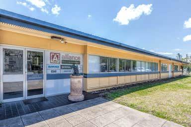 212 Zillmere Road Geebung QLD 4034 - Image 4