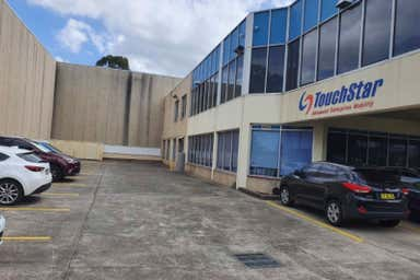 100-108 Asquith Street Silverwater NSW 2128 - Image 4
