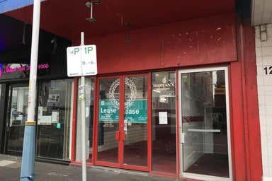 14 Paisley Street Footscray VIC 3011 - Image 3