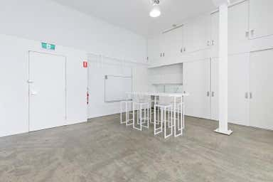 Unit 11 & 12, 50 Regent Street Richmond VIC 3121 - Image 4