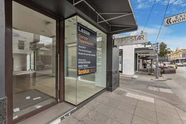 Shop 1, 450-460 Chapel Street South Yarra VIC 3141 - Image 3